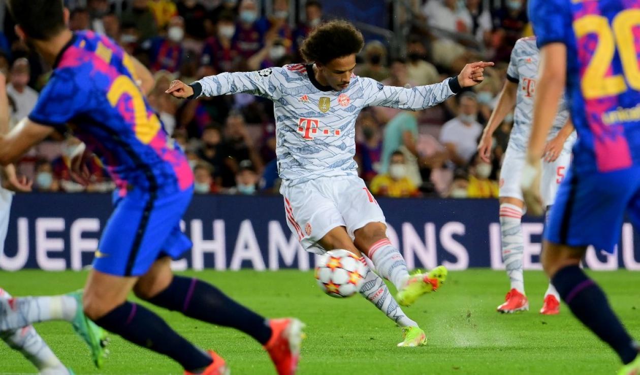 Barcelona vs Bayern Munich, Noticias Champions League hoy