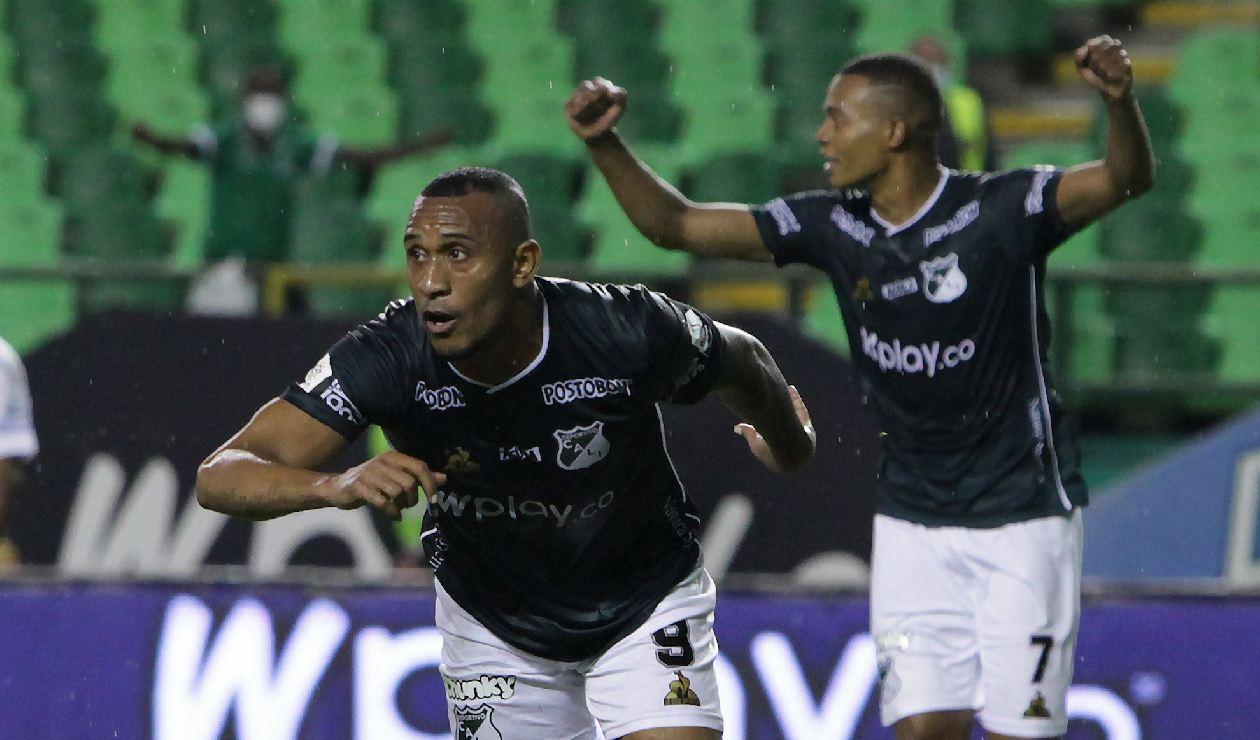 Deportivo Cali, previa Nacional Copa BetPlay