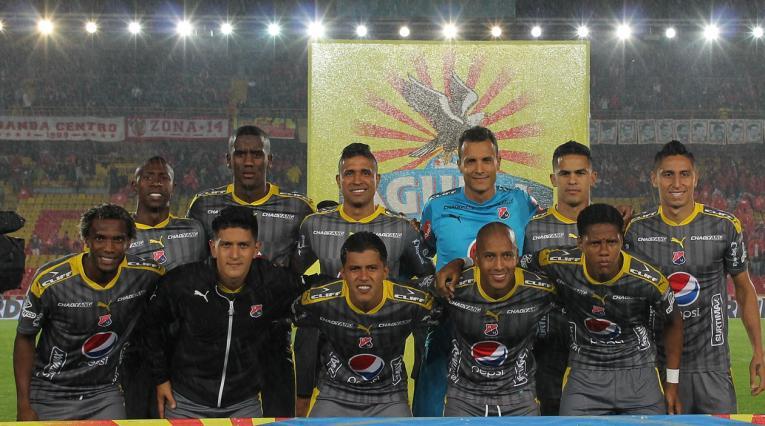 Independiente Medellín está gestionando la llegada de un técnico colombiano