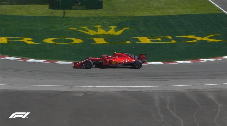 Max Verstappen, Fórmula 1