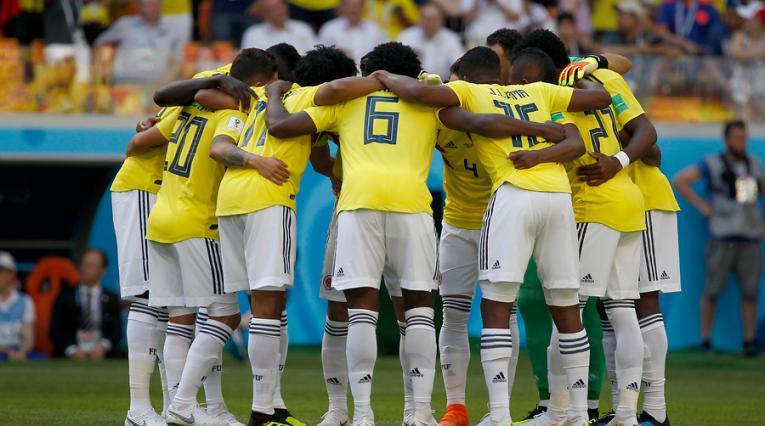 Sevilla presentó un nuevo interés en un jugador de la Selección Colombia