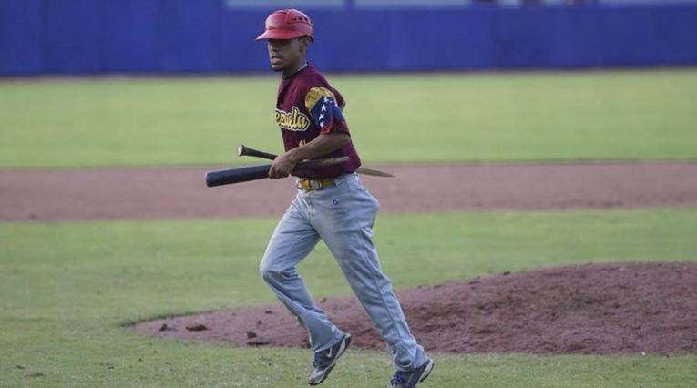 Venezuela aspira mantener cuarto lugar del medallero en los Centroamericanos