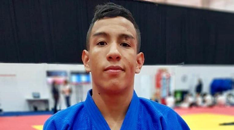 Juan Felipe Montealegre