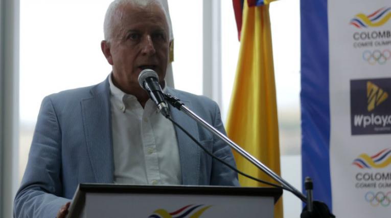Baltazar Medina
