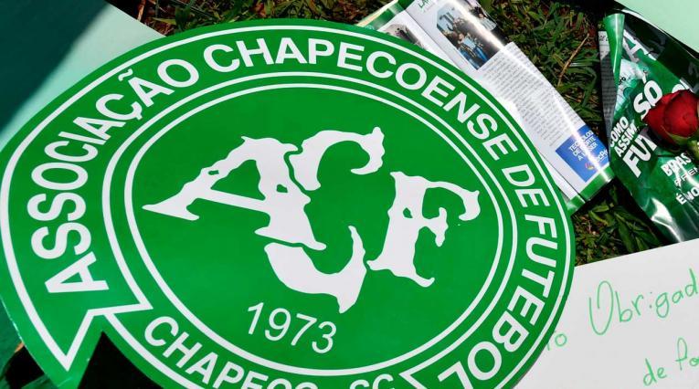 Chapecoense y las familias de las víctimas siguen sin resolver el tema de las indemnizaciones