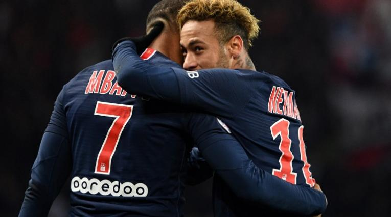 """""""Creo que Neymar que quiere volver al Barça porque se sentía cómodo y adaptado durante los años en que estuvo en el club"""""""