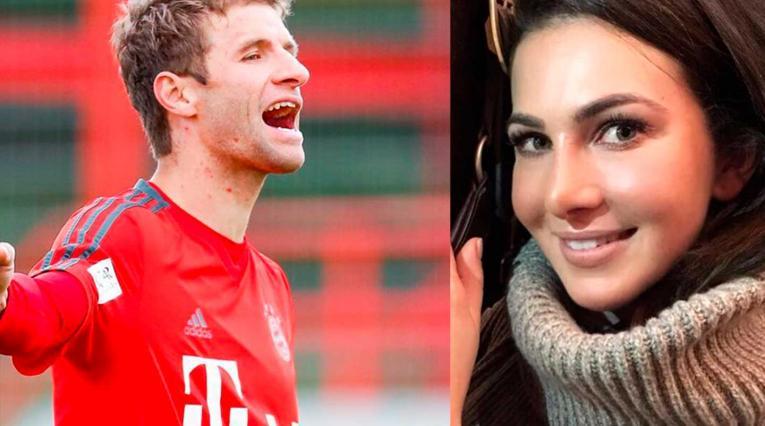 Lisa Müller cuestionó al técnico de Bayern Múnich