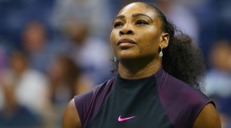 Serena iniciará su temporada en Dubai y Australia