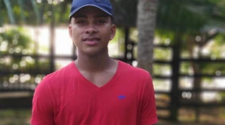 Cristian Maquilón