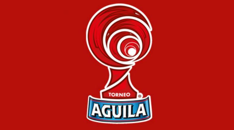 Torneo Águila