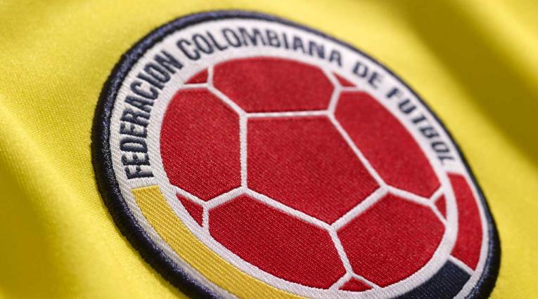 La Selección Colombia disputará un amistoso ante Japón en la próxima fecha FIFA