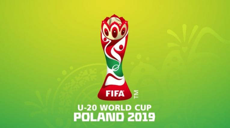 Mundial sub-20 Polonia 2019