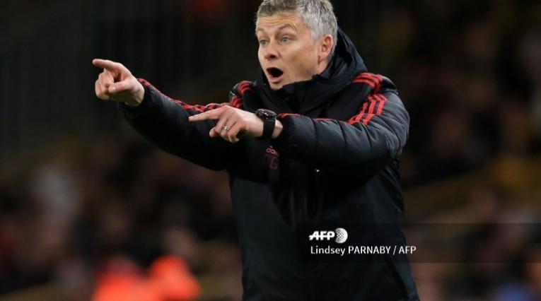 Ole Gunnar Solskjaer fue anunciado como técnico en propiedad del Manchester United.