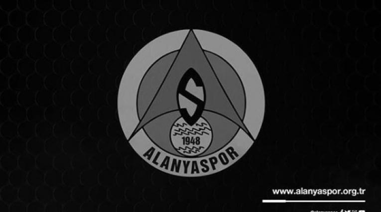 Alanyaspor, equipo turco