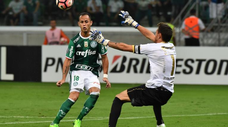 Alejandro Guerra, futbolista venezolano