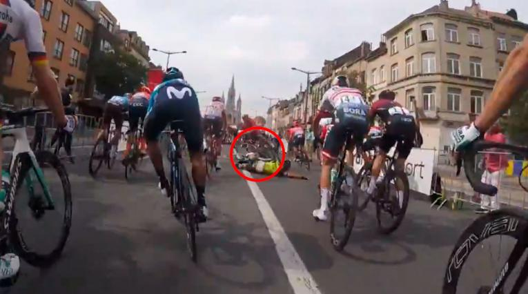 Nairo Quintana, Movistar, Tour de Francia 2019