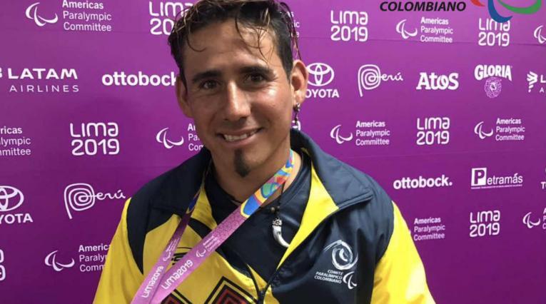 Javier Rojas Díaz.