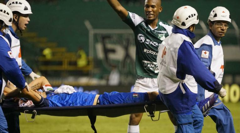 Andrés 'pecoso' Correa