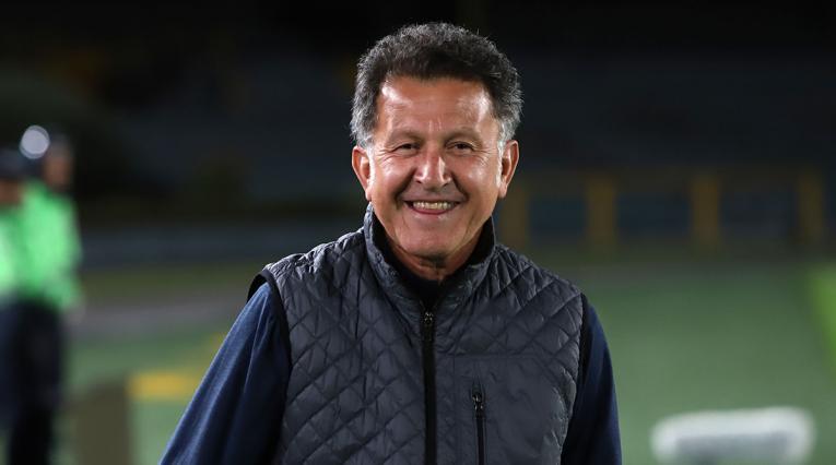 Liga Betplay Equidad Vs Nacional 2020 1