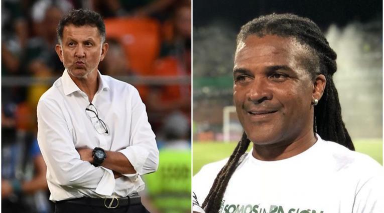 Osorio y Tréllez