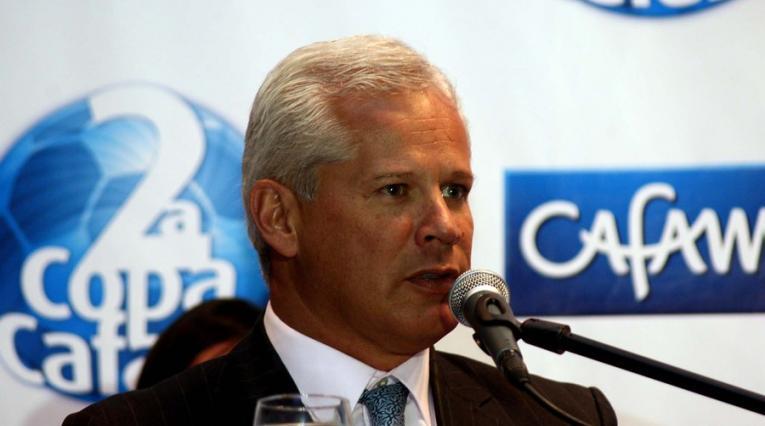 Juan Carlos López, Millonarios