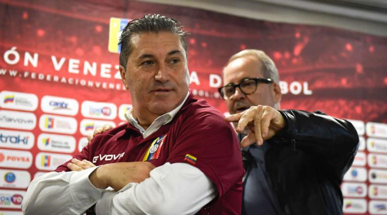 José Peseiro - 2020
