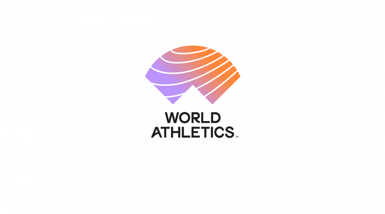World Athletic