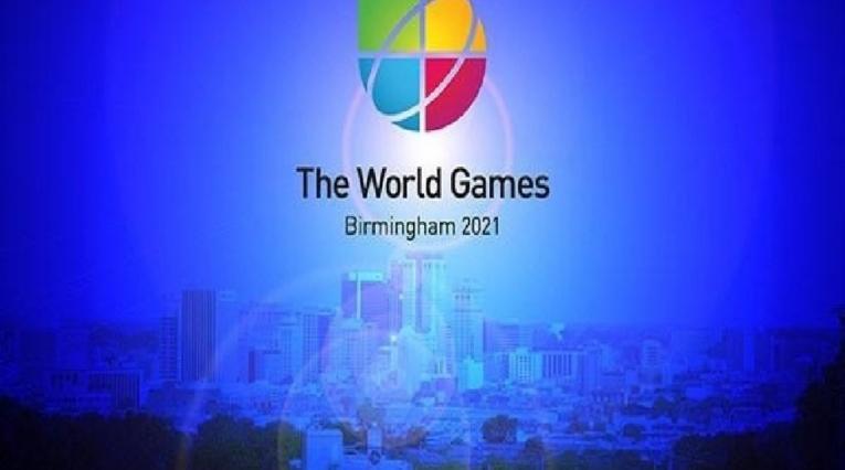 World Games