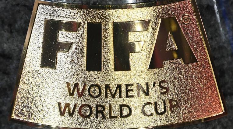 Copa del Mundo femenina