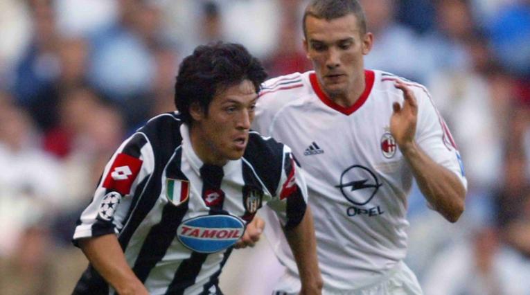 Juventus vs Milan, la historia secreta del 'Derby dei Campioni'