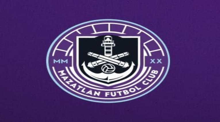 Mazatlán F.C