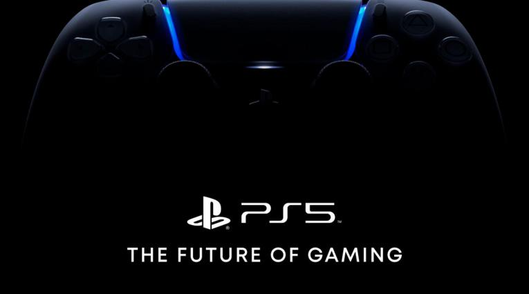 Evento PlayStation 5