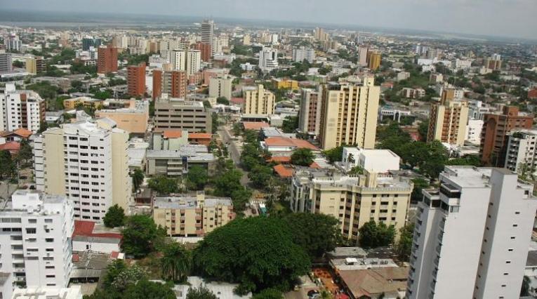 ¿Qué le deja la Asamblea del BID a Barranquilla?