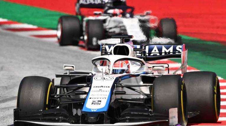 Williams - F1