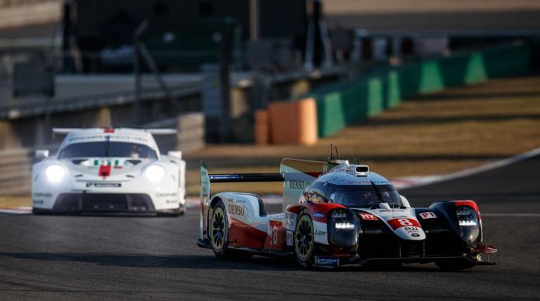 24 horas de Le Mans, Juan Pablo Montoya