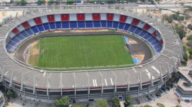 Solicitan ingreso de público en juego de Eliminatoria en Barranquilla