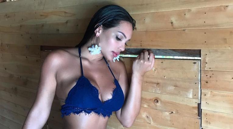 Andrea Valdiri
