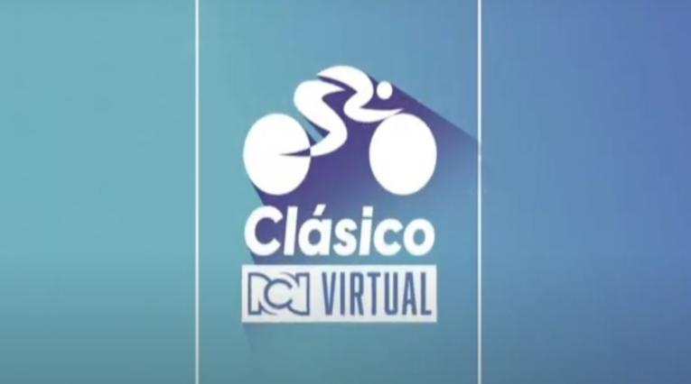 Clásico RCN virtual