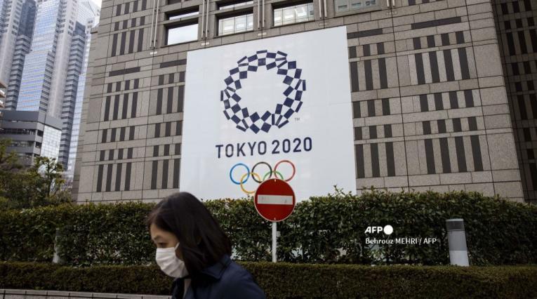 Juegos de Tokio 2021