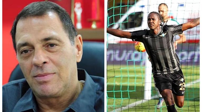 Tulio Gómez y Rodallega