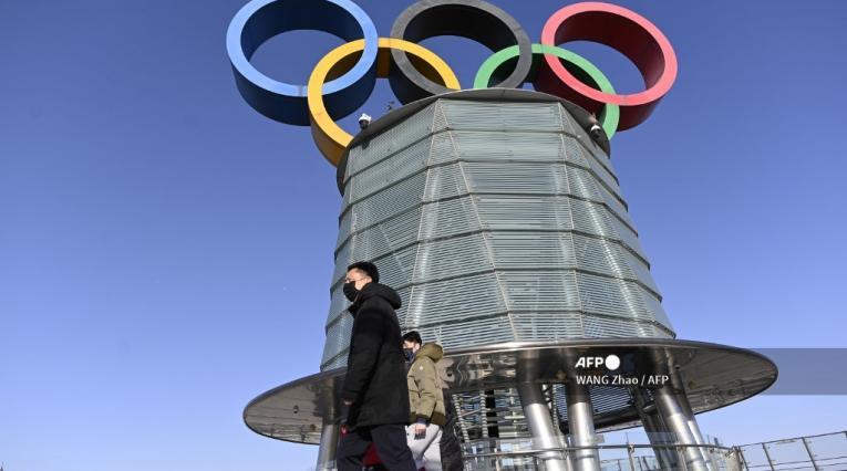 Juegos Tokio 2020