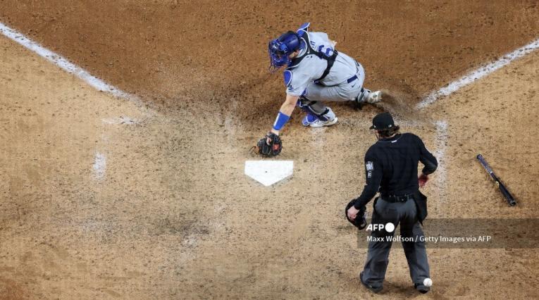 Rays de Tamba Bay, MLB