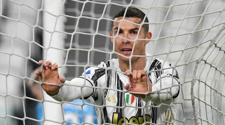 Cristiano - 2021