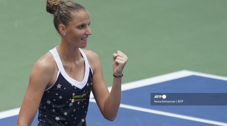 Ashley Barty, Masters 1000 de Miami