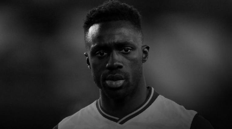 Dávinson Sánchez - Tottenham