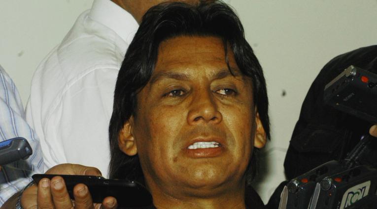Eduardo Pimentel, Liga Betplay