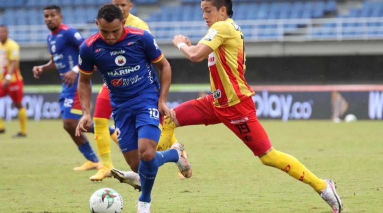 Pereira - 2021