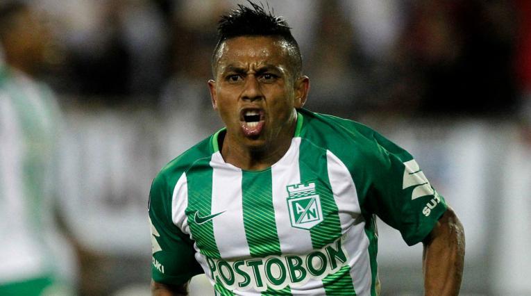 Vladimir Hernández 2021