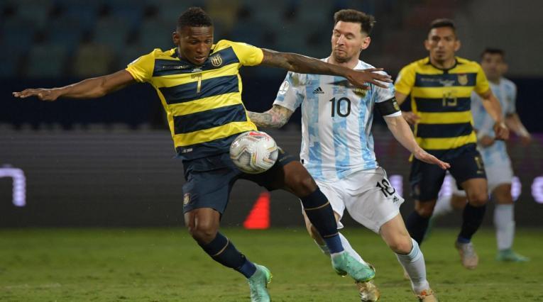 Argentina - Copa América