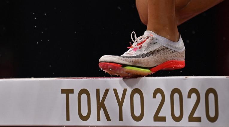 Juegos Olímpicos 2021